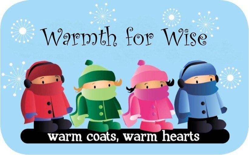 Warmth for Wise