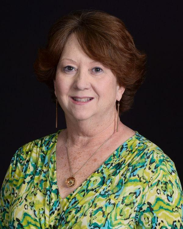 Kathy Sisk