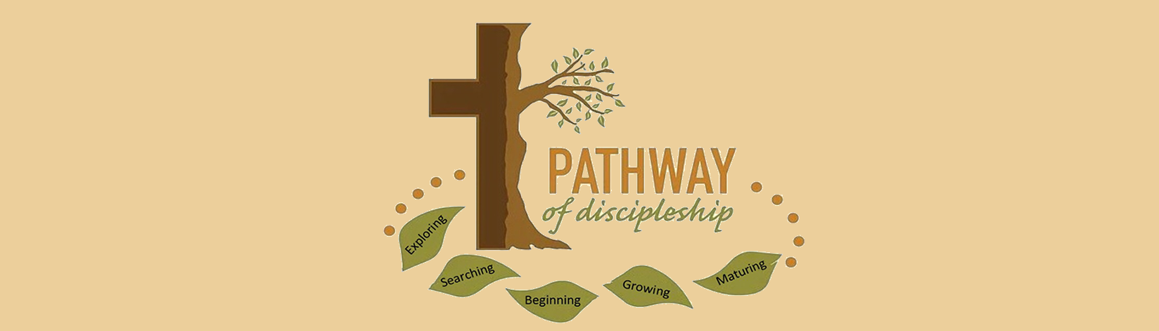 Pathway of Discipleship