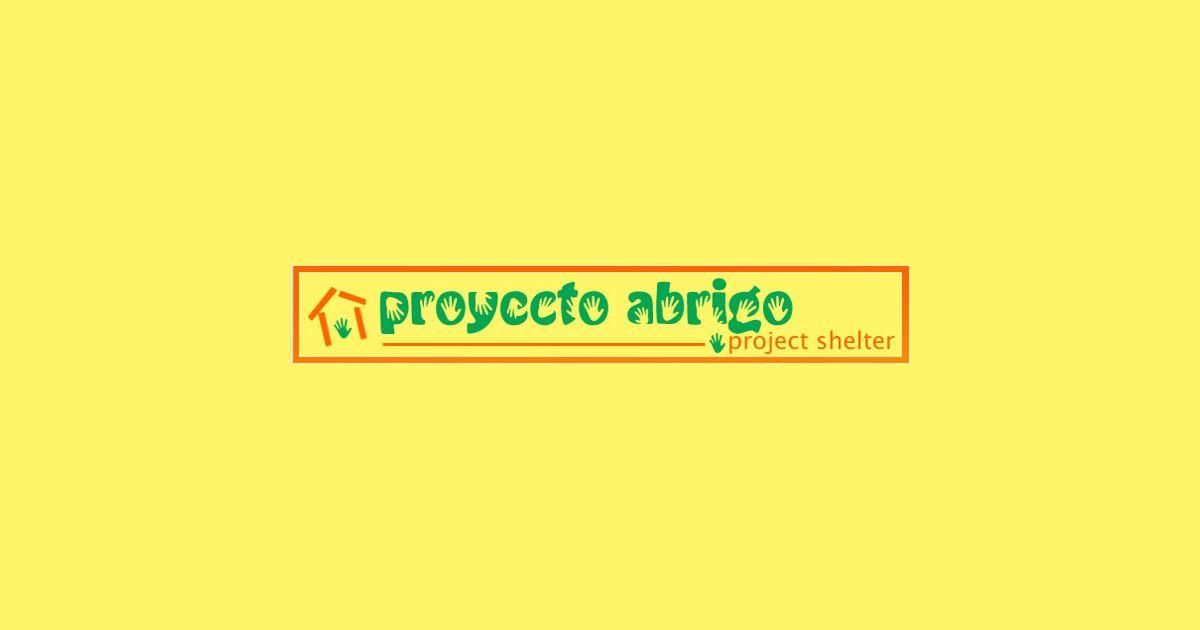 Proyecto Abrigo
